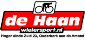 logo_dehaan