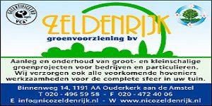 logo_zeldenrijk
